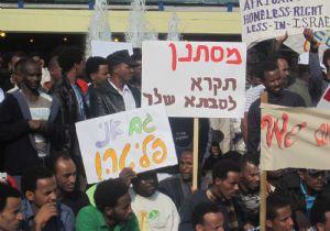 טיעון ההגירה כנגד היהודים העולים ארצה הוא טיעון ערבי-שמאלני ראשון במעלה