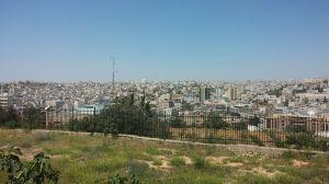 מבט אל עבר 97% מחברון. אין כניסה ליהודים, אבל יש שגשוג ופריחה כלכלית.