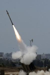 מבצע-צוק-איתן-צילומים-מערכת-AFP-001-470x696