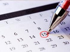 calendar-istock.jpg_b