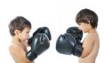 kids-fighting
