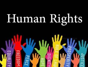 עשרת המצוות החדשות של דת זכויות האדם הדמוקרטית