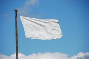 דגל ישראל שעל הר-הבית
