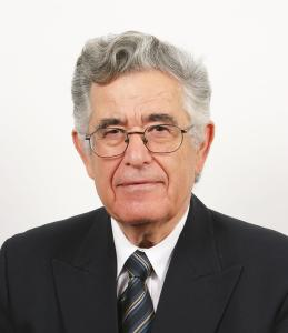 משה שרון