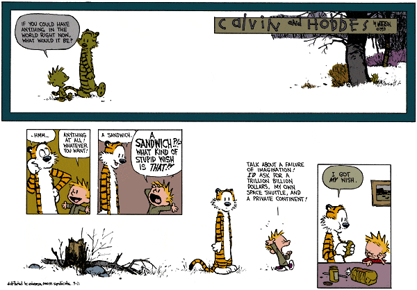 calvin_and_hobbes-sandwich
