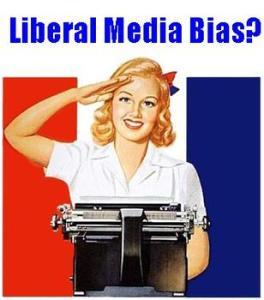liberal_media_bias1_xlarge