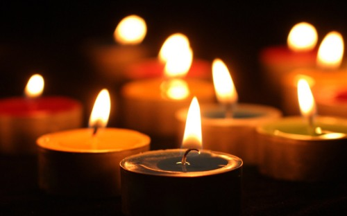 candle_Candle_light_4010