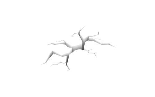 cracks-25388-1680x1050