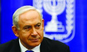 האם זהו האיש בתפקיד הסמלי הכי טקסי בישראל?