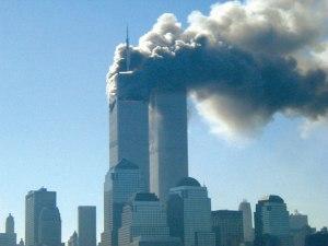 היום בו השתנה העולם. ה-11 בספטמבר, 2011