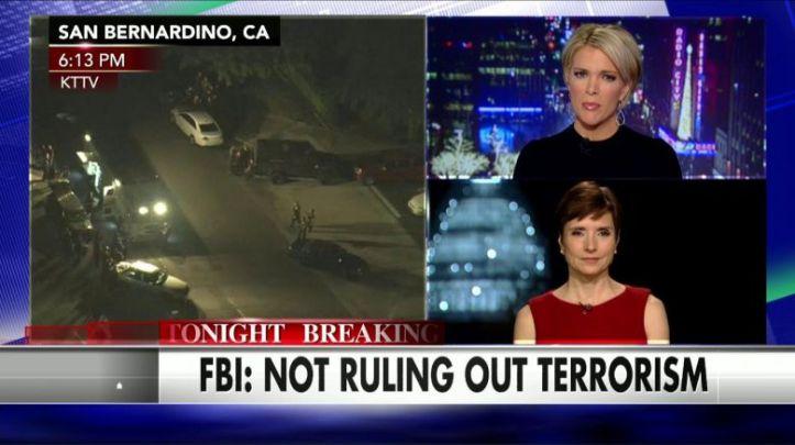 לא שוללים כי מדובר בפיגוע טרור. גם כן סוכנות ביון